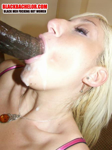 Arina paris hilton dick sucking love