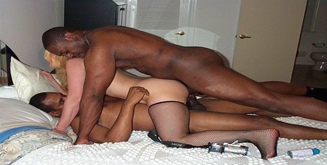 free interracial cuckold movies Young Boys; Cuckold  Couples Porn; Cuckold Paris TV; Free Interracial Videos; Cuckolding Wifes.