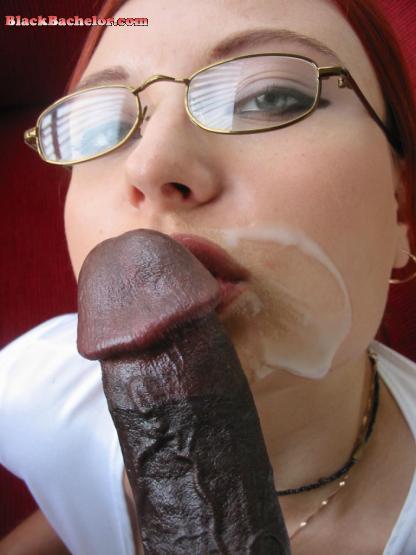 ass eating lesbian orgy tubes