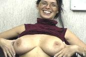 Using multiple orgasms for guys for