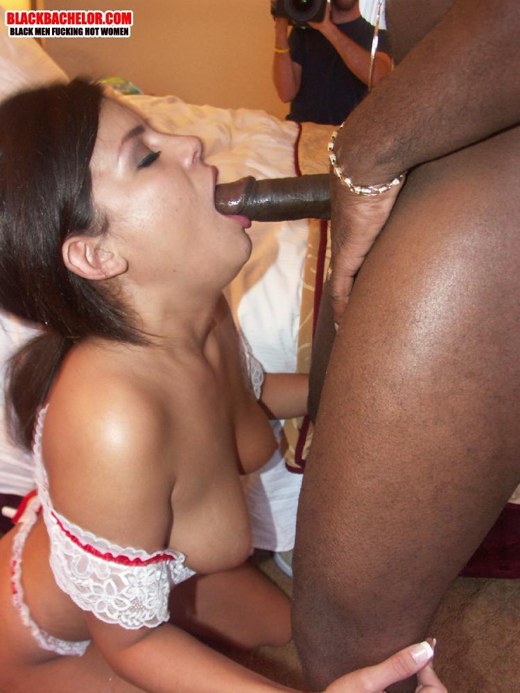 Maduras ebony, los mejores videos xxx porno gratis de