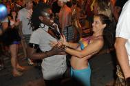 Free interracial bareback wife swap stories get