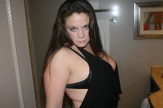 mature-dirtyest-slut-ever