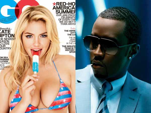 Black dominate shemale movies