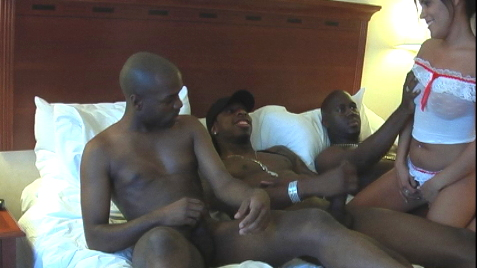 city boys cuckold lifestyle