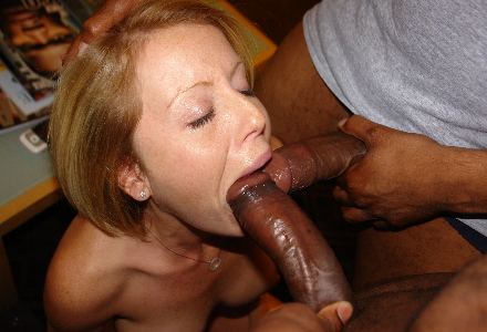Slut Wife Fonda Goes To Nyc For Her First Bbc Gangbang